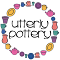 Utterly Pottery